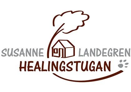 www.healingstugan.se