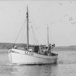 Fiskebåtar_0027