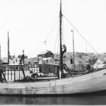 Fiskebåtar_0028