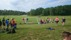 Fotboll Larslunda