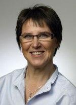 Margareta Olenmark