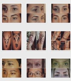 kosmetisk tatuering östersund