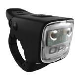 ORP Smart Horn Black