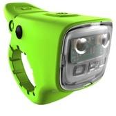 ORP Smart Horn Green