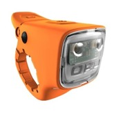 ORP Smart Horn Orange