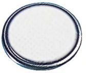 Batteri 2032 Lithium