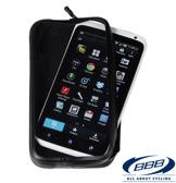 BBB Guardian fodral för smartphone