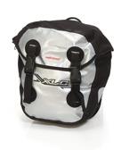 XLC 'Globetrotter Lowrider Bag Set