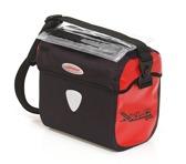 XLC 'Globetrotter' Bar Bag