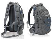 XLC Bike backpack BA-S48