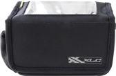 XLC Mobiltelefon Bag BA-S29