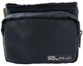 XLC Stem Bag BA-S28