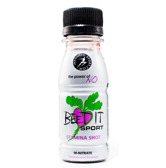 BEET-IT Sport Stamina Shot 7cl
