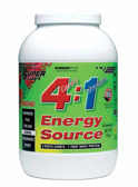 HIGH 5 4:1 EnergySource SummerFruit
