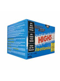HIGH 5 IsoTonic  Citrus 0,650
