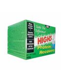 HIGH 5 ProteinRecovery Banana/Vanilla