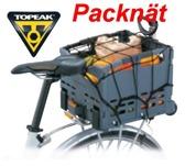 Topeak packnät till Trolley