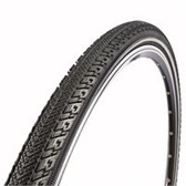 Vittoria Däck Adventure Trail 40-622 / 700x38c