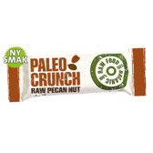 Paleo Crunch Raw Pecan Nut