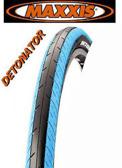 Maxxis Detonator Racer 23-62
