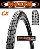 Maxxis Raze CX 700x33C