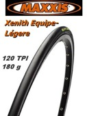 Maxxis Xenith Equip Légere 23-622
