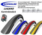 Schwalbe Lugano 23-622