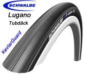 Schwalbe Lugano Tubdäck 22-622