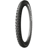 Michelin Wildgrip'r Descent