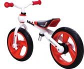 Spring cykel 12