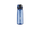Vattenflaska    E-BBW05-700cc