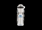 Vattenflaska  E-BBW09