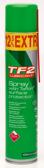 Universaloljespray TF2 med Teflon 400ml