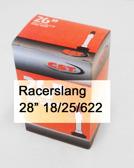 CST Racer 18/25-622 , 700x18/25C