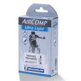 Michelin Aircomp A1 UL Presta 18/23-622