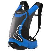 Väska Shimano Rokko 12L blå