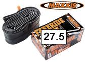 Slang Maxxis Freeride 650B 27.5 x 2,2/2,5