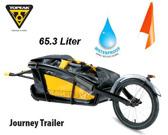 Topeak Journey trailer