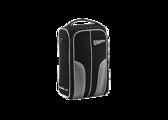 Sko väska E-BSB01-m (KOPIA)