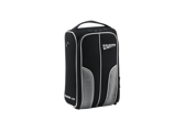 Sko väska E-BSB01-s (KOPIA) (KOPIA)