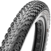 Maxxis Chronicle, 29x3.0, 60tpi