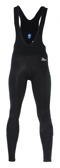 Fabro, bibtights softshell