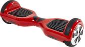 iSkute Röd Airboard