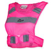 Manhattan running vest Rosa Rogelli