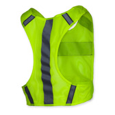 Manhattan running vest Rogelli