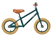 Bike Rebel Kidz Air Classic Boy 12,5