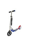 City scooter HUDORA Big Wheel 205 France