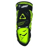 Leatt 3DF Hybrid knee guard