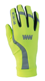 WOWOW Dark Gloves 3.0