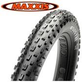 Maxxis Minion FBF 26x4.0